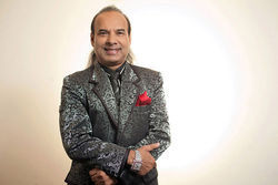 Bikram Choudhury