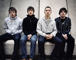 Arctic Monkeys: The pride of Yorkshire
