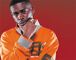 Hip-hop philosopher: GZA's social commentary is timeless.
